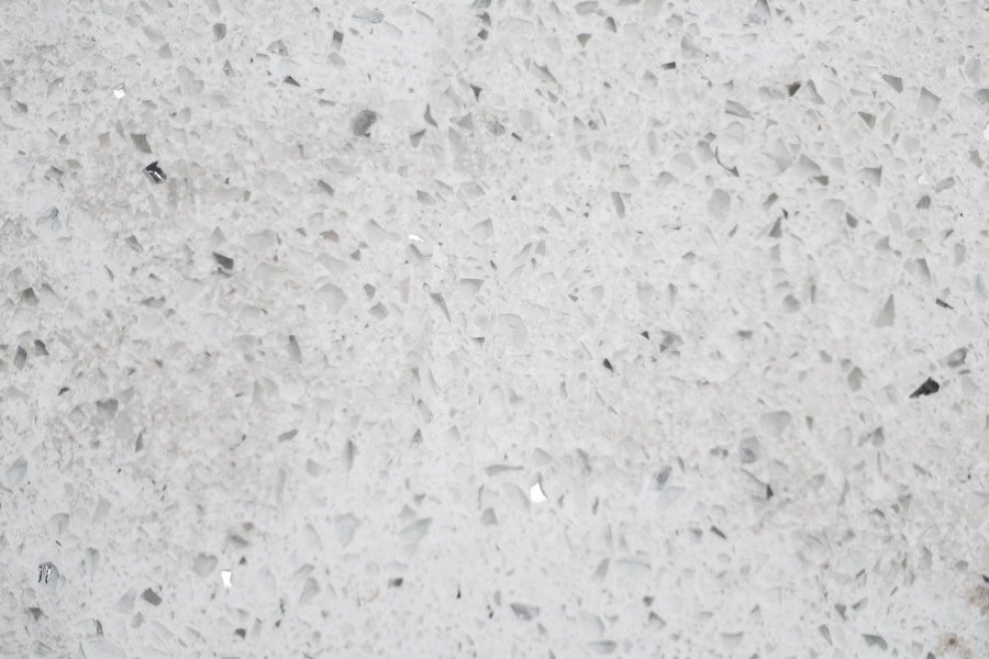 White Quartz Countertops Colors: what is the whitest quartz countertop